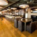 skybox-vast-en-goed-lounge
